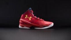 Curry2_1