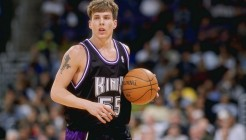 jason-williams