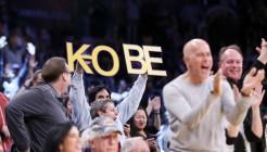 NBA: NOV 30 Raptors at Lakers