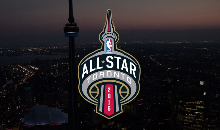 all-star-logo-2016