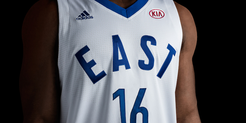 east-asg-3