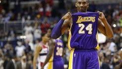kobe-bryant-wizards