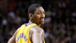 metta-world-peace