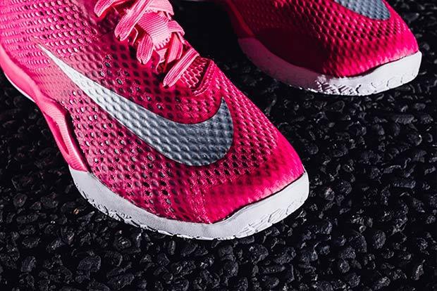 NikeBasket Usa HyperliveNouvelle La Basse Chaussure De Ajc3q4RLS5