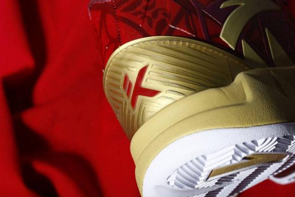 ANTA-KT-1-Chinese-New-Year-4-e1451849574140