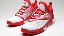 James-Harden-adidas-Crazylilght-Boost-2_5-14