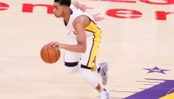 d-angelo-russell