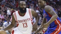 harden-kcp