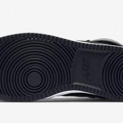 Air-Jordan-1-KO-High-OG-Mens-Shoe-638471_003_B_PREM