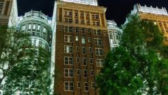 Skirvin-Hotel
