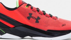 Under-Armour-Curry-Two-Low-1-565x372