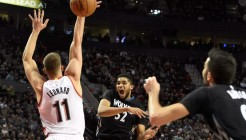 blazers-wolves