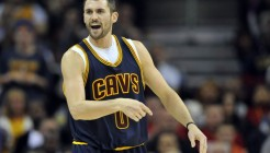 kevin-love-cleveland-cavaliers_20141030-e1430174874379