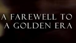 golden-era