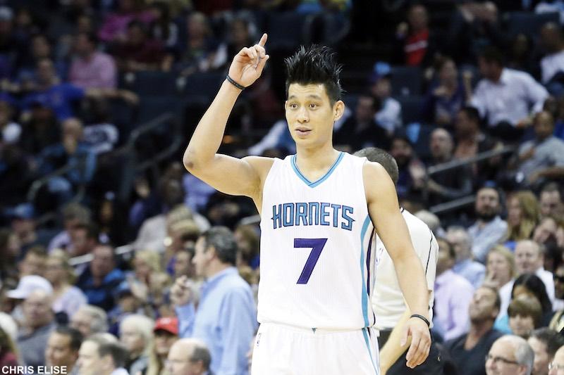Jeremy Lin Raptors: Comment Jeremy Lin Est Revenu Au Premier Plan