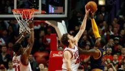 102715-NBA-Chicago-Bulls-forward-Pau-Gasol-PI.vadapt.620.high_.87