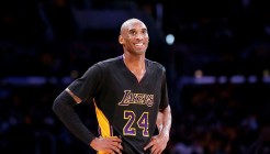 141031_lakers_v_clippers_026