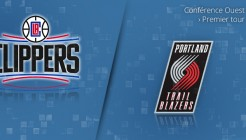2016_round-1_clippers-portland