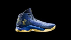 Curry2-5