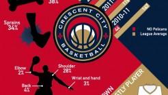 Infographic-Pelicans