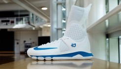 KD-8-Elite-PE-white_hd_1600