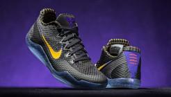 Nike-Kobe-11-EM-Carpe-Diem-5
