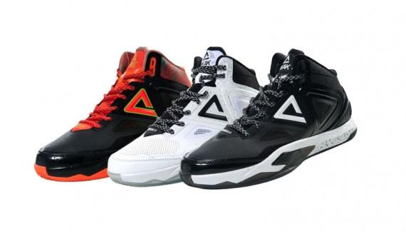 Chaussures Test Test De De agfSnfP