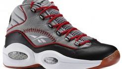 Reebok-Question-Practice-3