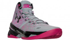 The-Under-Armour-Curry-2-Goes-Floral-for-Mothers-Day-1_l7ot54