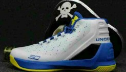 Under-Armour-Curry-3-1