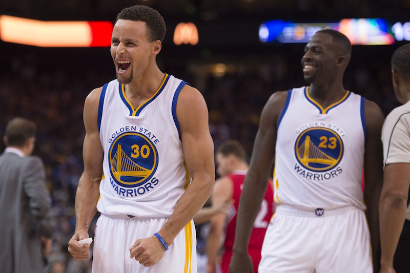 curry-clippers-warriors