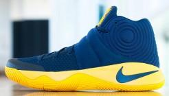 Nike-Kyrie-2-Cavs-PE-