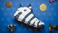 Nike-air-more-uptempo-team-usa