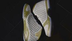 Marcus Basket Jordan Jordan Usa Marcus Hzdqn7w