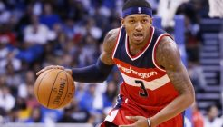NBA: OCT 28 Wizards at Magic