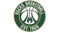 bucks-logo-2