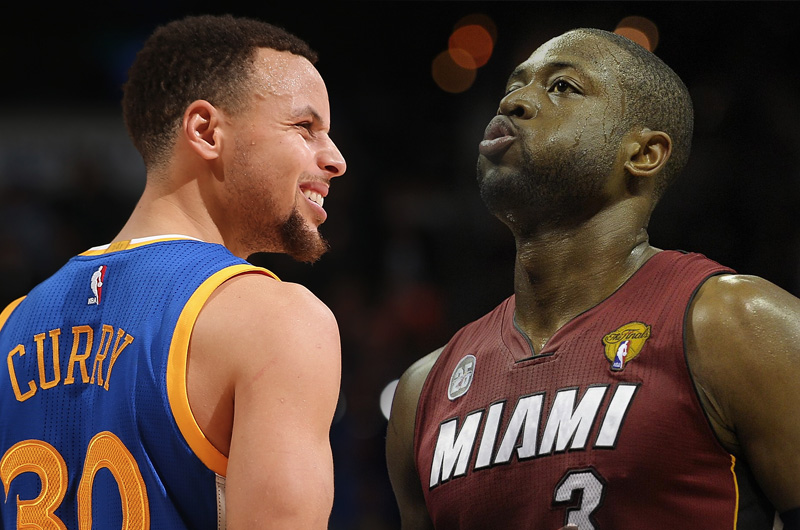 curry-wade