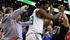 jae-crowder-1