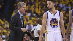 kerr-curry-G7
