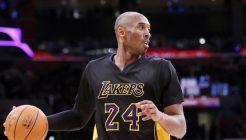 NBA: NOV 28 Timberwolves at Lakers