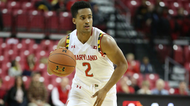 melo-trimble1