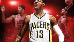 NBA_2K17_FOB_AGNOSTIC_FRE
