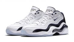 Nike-Zoom-Flight-96-Olympic-1