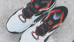 adidas-crazylight-boost-2016_o85une