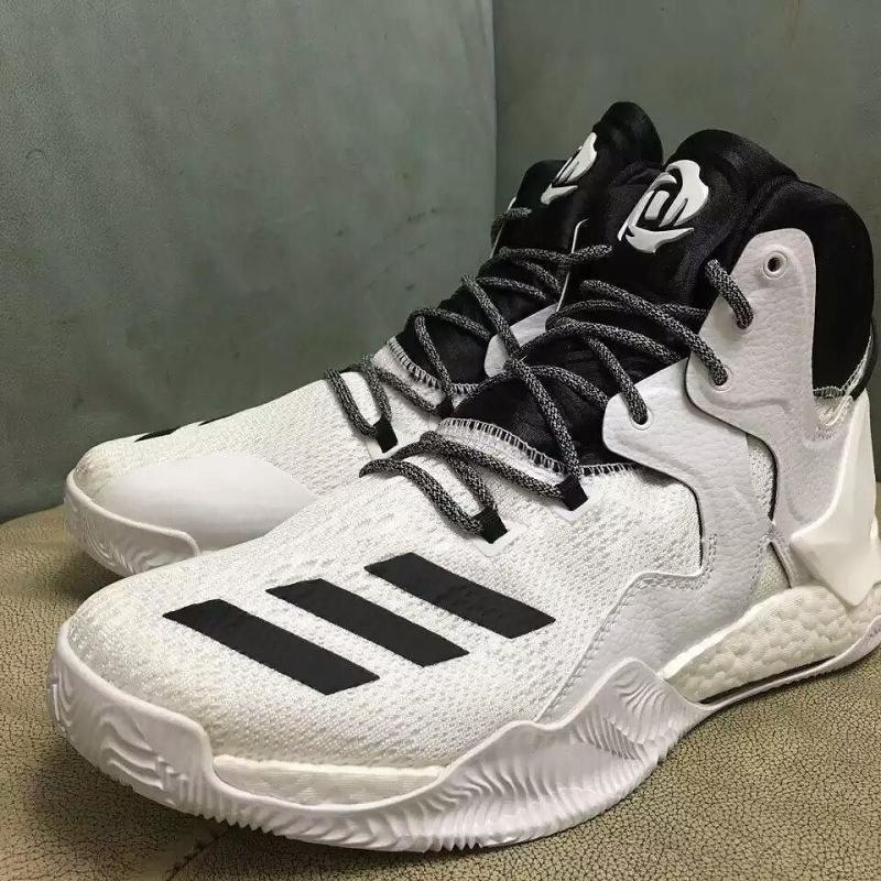 6cf7f29b443 adidas d rose 7 white off 62% - www.vincent4x4-vendee.com