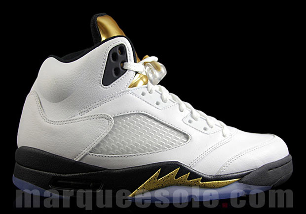 air-jordan-5-olympic-gold-tongue-marquee-sole-2