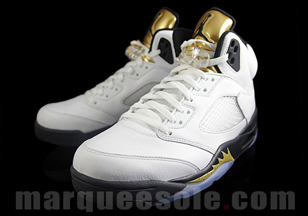 air-jordan-5-olympic-gold-tongue-marquee-sole-3