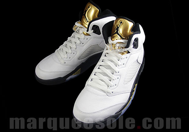 air-jordan-5-olympic-gold-tongue-marquee-sole-5