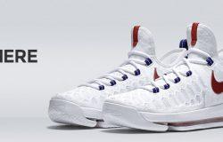 Basket USA » Air Jordan XXX1