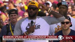lebron-james-speech
